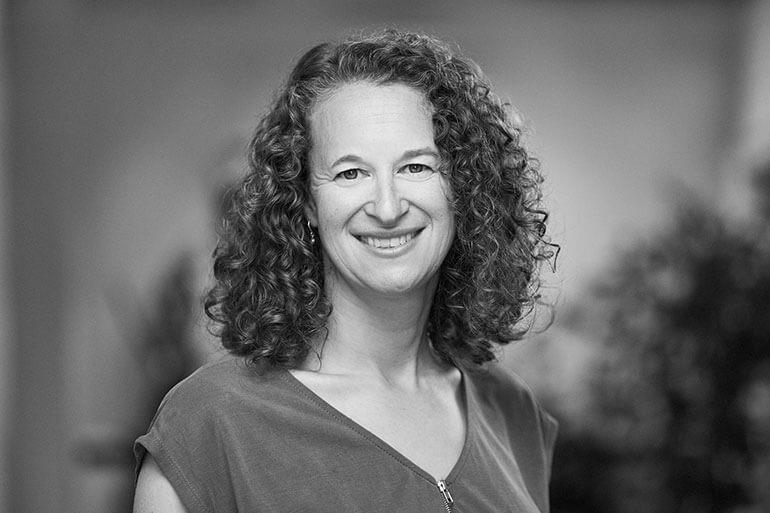 Sarah Stitzel
